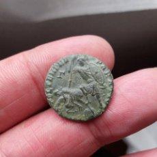 Monedas Imperio Romano: CHIRRAPA. Lote 95699771