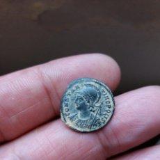 Monedas Imperio Romano: CHIRRAPA. Lote 95750683