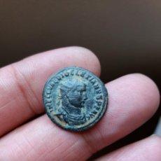 Monedas Imperio Romano: CHIRRAPA. Lote 95750975