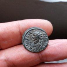Monedas Imperio Romano: CHIRRAPA. Lote 95815087