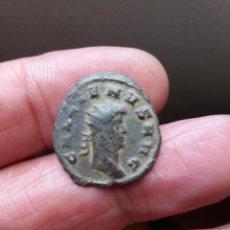Monedas Imperio Romano: CHIRRAPA. Lote 95881431