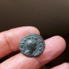Monedas Imperio Romano: CHIRRAPA. Lote 95881571