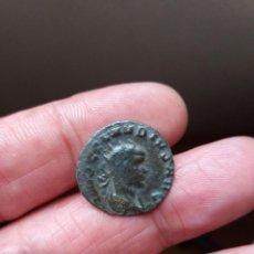 Monedas Imperio Romano: CHIRRAPA. Lote 95881587