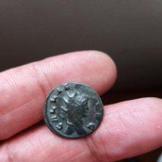 Monedas Imperio Romano: CHIRRAPA. Lote 95881619