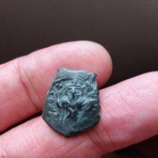 Monedas Imperio Romano: CHIRRAPA. Lote 95881667