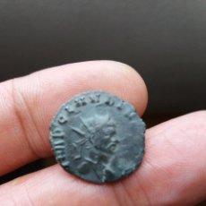 Monedas Imperio Romano: CHIRRAPA. Lote 95881747