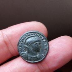 Monedas Imperio Romano: CHIRRAPA. Lote 95881827