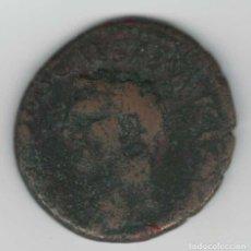 Monedas Imperio Romano: CLAUDIO AS M103. Lote 96269855