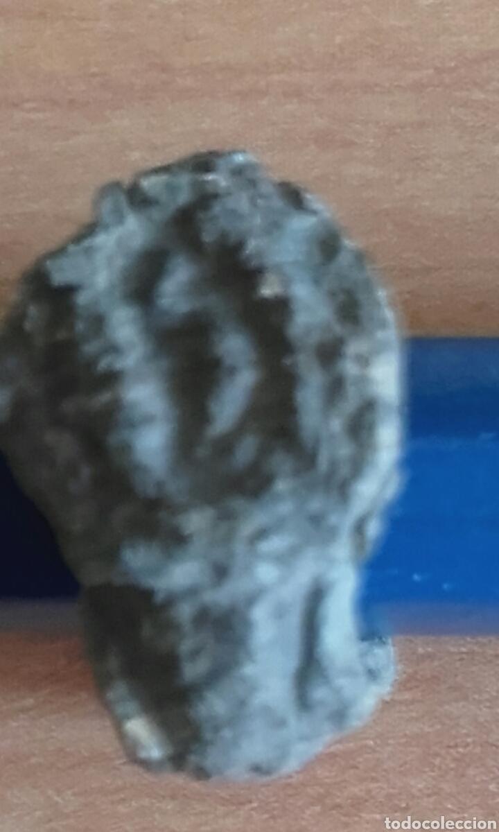 VER 72 ANILLO ROMANO ARQUEOLOGIA ANILLO ROMANO (Numismática - Periodo Antiguo - Roma Imperio)