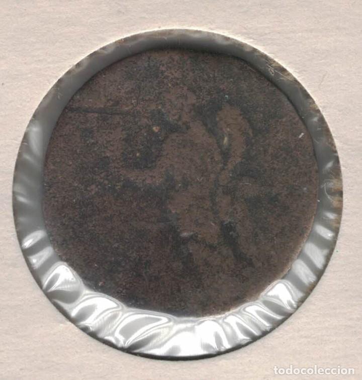 Monedas Imperio Romano: As o dupondio de Marco Aurelio M209 - Foto 2 - 99206259