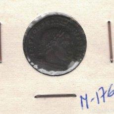 Monedas Imperio Romano: CONSTANTINO I FOLLIS DE TICINIUM M176. Lote 99375195