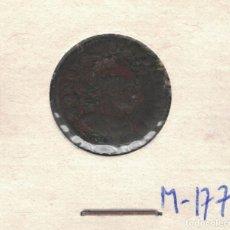 Monedas Imperio Romano: CONSTANTINO I FOLLIS DE TICINIUM M177. Lote 99375575