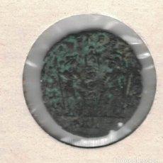 Monedas Imperio Romano: CONSTANTE O CONSTANS FOLLIS DE ANTIOQUIA M179. Lote 99467611