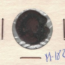 Monedas Imperio Romano: TEODOSIO I MAIORINA DE HERACLEA M182. Lote 100241471