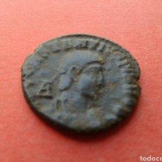 Monedas Imperio Romano: MONEDA ROMANA CONSTANCIO GALO. Lote 103674910