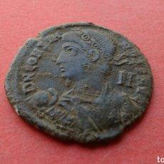 Monedas Imperio Romano: MONEDA ROMANA CONSTANTE. Lote 103675419
