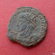 Monedas Imperio Romano: MONEDA ROMANA. Lote 103679774