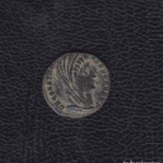 Monete Impero Romano: BAJO IMPERIO. CONSTANTINO. 1/2 CENTIONAL. REF AA134. Lote 103712311