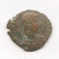 Monedas Imperio Romano: MONEDA ROMANA 11. Lote 104404991