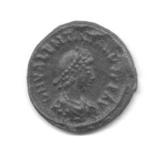 Monedas Imperio Romano: MONEDA ROMANA 12. Lote 104531275