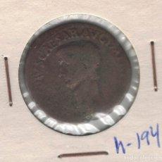 Monedas Imperio Romano: CLAUDIO. 50-54. DUPONDIO M194. Lote 104898155