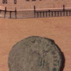 Monedas Imperio Romano: MONEDA 1306 - MONEDA ROMANA BAJO IMPERIO. Lote 105130679