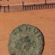 Monedas Imperio Romano: MONEDA 1308 - MONEDA ROMANA BAJO IMPERIO. Lote 105130759