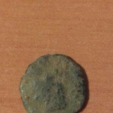 Monedas Imperio Romano: MONEDA 1328 - ROMAN COIN - MONEDA ROMANA BAJO IMPERIO BONITOS DETALLES. Lote 105189247