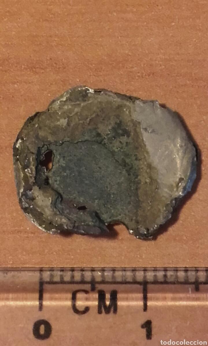Monedas Imperio Romano: MONEDA 1363 - DENARIO PLATA ROMANO - MONEDA ROMANA BAJO IMPERIO BONITOS DETALLES - Foto 7 - 105407567