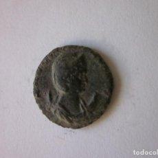 Monedas Imperio Romano: ANTONINIANO DE CORNELIA SALONINA.. Lote 106112003