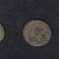 Monedas Imperio Romano: B.I CENTIONAL. LOTE DE 3 MONEDAS. REF AR1. Lote 106154151