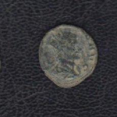 Monedas Imperio Romano: B.I LOTE DE TRES MONEDAS. REF AR2. Lote 106157535