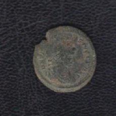 Monedas Imperio Romano: B.I LOTE DE TRES MONEDAS DE BAJA CALIDAD. REF AR4. Lote 106167411