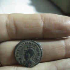 Monedas Imperio Romano: MUY BONITA MONEDA ROMANA LICINIO A CATALOGAR. Lote 107227851