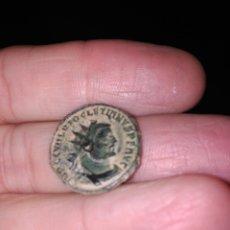 Monedas Imperio Romano: MONEDA ROMANA DIOCLECIANO A CATALOGAR. Lote 107229219