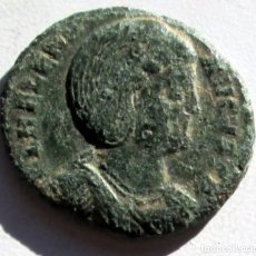 Monedas Imperio Romano: HELENA- 15 MM. Lote 107962663