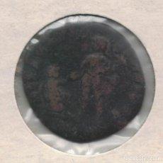 Monedas Imperio Romano: MAIORIANA DE THEODOSIO I ROMA.M185. Lote 109186583
