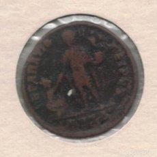 Monedas Imperio Romano: MAIORIANA DE THEODOSIO I ROMA. M186. Lote 109187175