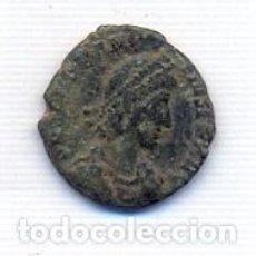 Monedas Imperio Romano: INTERESANTE COSTANCIO. Lote 109297963