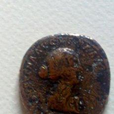 Monedas Imperio Romano: MONEDA ROMANA.. Lote 73078447
