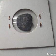 Monedas Imperio Romano: DENARIO DE SEPTIMO SEVERO. Lote 111870211