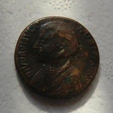 Monedas Imperio Romano: DIVO ROMULO. Lote 112912331