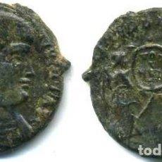 Monedas Imperio Romano: MAJENCIO, SEMIS . Lote 113147991