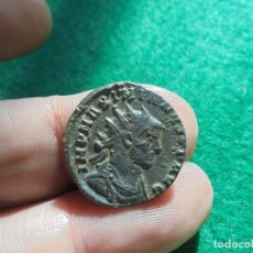 Monedas Imperio Romano: BONITO ANTONINIANO DE MAXIMIANUS , ADMITE MAS LIMPIEZA . Lote 113154315