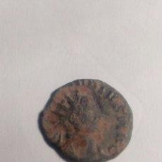 Monedas Imperio Romano: MONEDA BAJO IMPERIO. Lote 113198890