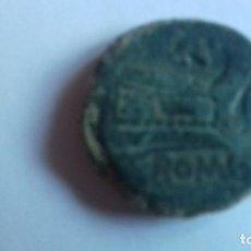 Monedas Imperio Romano: MONEDA ROMANA. Lote 113390695