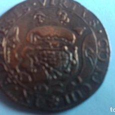 Monedas Imperio Romano: MONEDA ROMANA. Lote 113397911