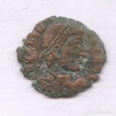 Monedas Imperio Romano: MONEDA ROMANA 10. Lote 113916412