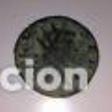 Monedas Imperio Romano: BONITA MONEDA ROMANA GALIENO. Lote 117768287
