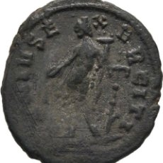 Monedas Imperio Romano: IMPERIO ROMANO! AURELIANO 270-275! ANTONINIANO! CICICO (CYZICUS)! AÑO 271! MBC+ 2 EJEMPLARES. Lote 118079351